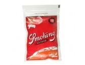 Фильтры для самокруток Smoking Regular Classic*100
