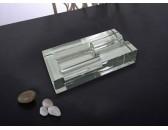 Пепельница сигарная Mario Cioni 1248-112
