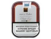 Трубочный табак Mac Baren Navy Flake