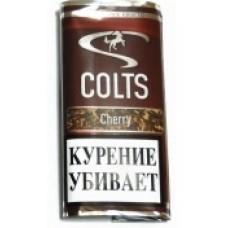 Трубочный табак Colts Cherry