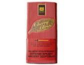 Трубочный табак Mac Baren Cherry Choice 40гр