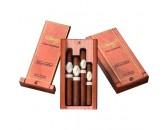 Подарочный набор сигар Davidoff Millennium Blend Assortment *4