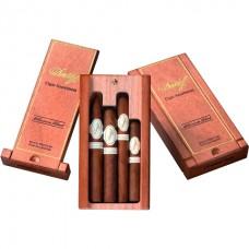 Подарочный набор сигар Davidoff Millennium Blend Assortment