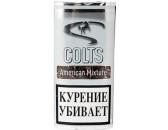 Трубочный табак Colts American Mixture