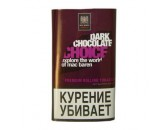 Сигаретный табак Mac Baren Dark Chocolate Choice