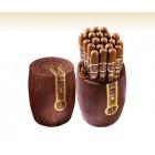 Сигары 5 Vegas Cask-Strength Toro *20