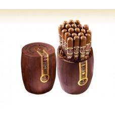 Сигары 5 Vegas Cask-Strength Toro