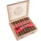 Сигары 5 Vegas Classic Robusto