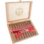 Сигары 5 Vegas Classic Torpedo