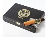 Сигары 5 Vegas Gold Maduro Robusto/20