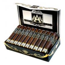 Сигары 5 Vegas Triple A Robusto