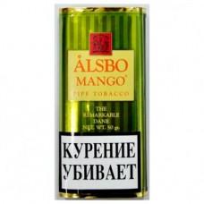 Трубочный табак Alsbo Mango