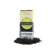 Трубочный табак Stanwell Kir & Apple