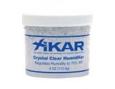 Увлажнитель Xikar 808 XI Crystal Humidifier Jar 4oz