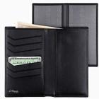 Бумажник Dupont 86607
