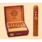 Cигары A. Turrent Triple Corojo Robusto