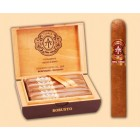 Cигары A. Turrent Triple Corojo Gran Robusto