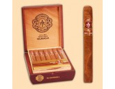 Cигары A. Turrent Triple Corojo Churchill