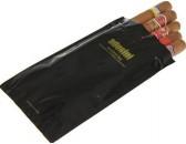 Пакет - сумка для сигар Adorini HumiSave на 7 сигар