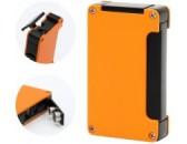 Зажигалка Adorini Jet Orange