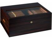 Хьюмидор Adorini  Vittoria - Deluxe на 520 сигар