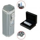 Зажигалка для сигар AFN-L104CG