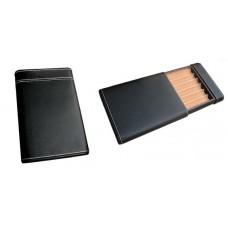 Футляр Aficionado LCG6 на 6 сигар