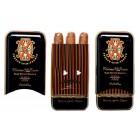 Сигары Arturo Fuente Opus X Tin Robusto *3