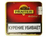 Сигариллы Agio Panter Arome