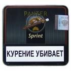 Сигариллы Agio Panter Sprint