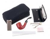 Набор трубокура Passatore Premium 409-015