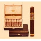 Сигары Alec Bradley Tempus Medius 6