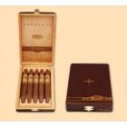 Сигары Alec Bradley Tempus Magistri Five Pack