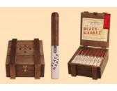 Сигары Alec Bradley Black Market Churchill