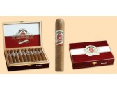 Сигары Alec Bradley Connecticut Robusto