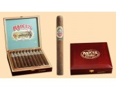Сигары Alec Bradley Raices Cubanas Churchill