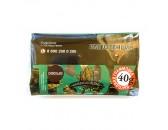 Сигаретный табак American blend  1897 -  Сhocolate 40 гр