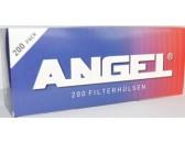 Сигаретные гильзы Angel 200 шт
