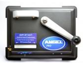 Машинка набивочная Angel Pro 11010A