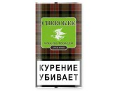 "Сигаретный табак ""Cherrokee Apple Fresh"" кисет"