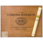 Сигары La Paz Corona Superior