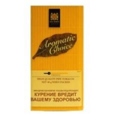 Трубочный табак Mac Baren Aromatic Choice 40гр