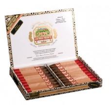 Сигары Arturo Fuente Chateau Fuente Queen B