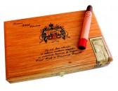 Сигары Arturo Fuente Anejo Reserva № 46