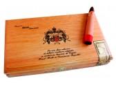 Сигары Arturo Fuente Anejo Reserva № 55