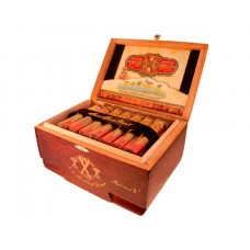 Сигары Arturo Fuente Opus X Belicoso XXX