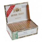 Сигары Arturo Fuente Brevas Royale Natural