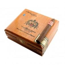 Сигары Arturo Fuente Don Carlos №4