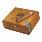 Сигары Arturo Fuente Don Carlos №2 Pyramid