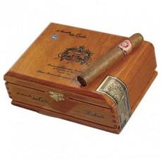 Сигары Arturo Fuente Don Carlos Robusto
